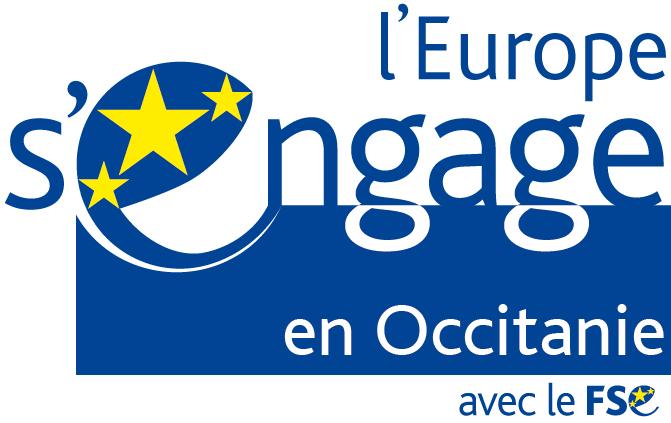 logo FSE-OCCITANIE