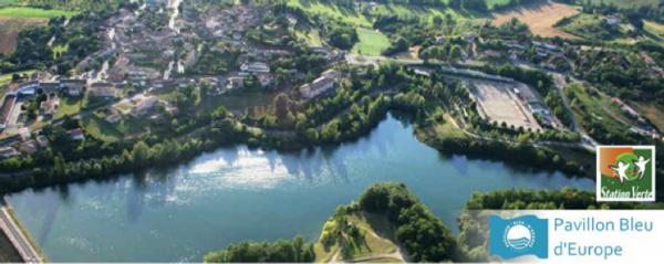 Stratégie Touristique Quercy Vert Aveyron