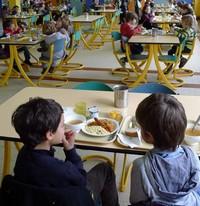 Restauration scolaire Gaillac Graulhet Agglo